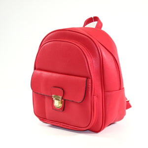 Backpack- Multiple Colors
