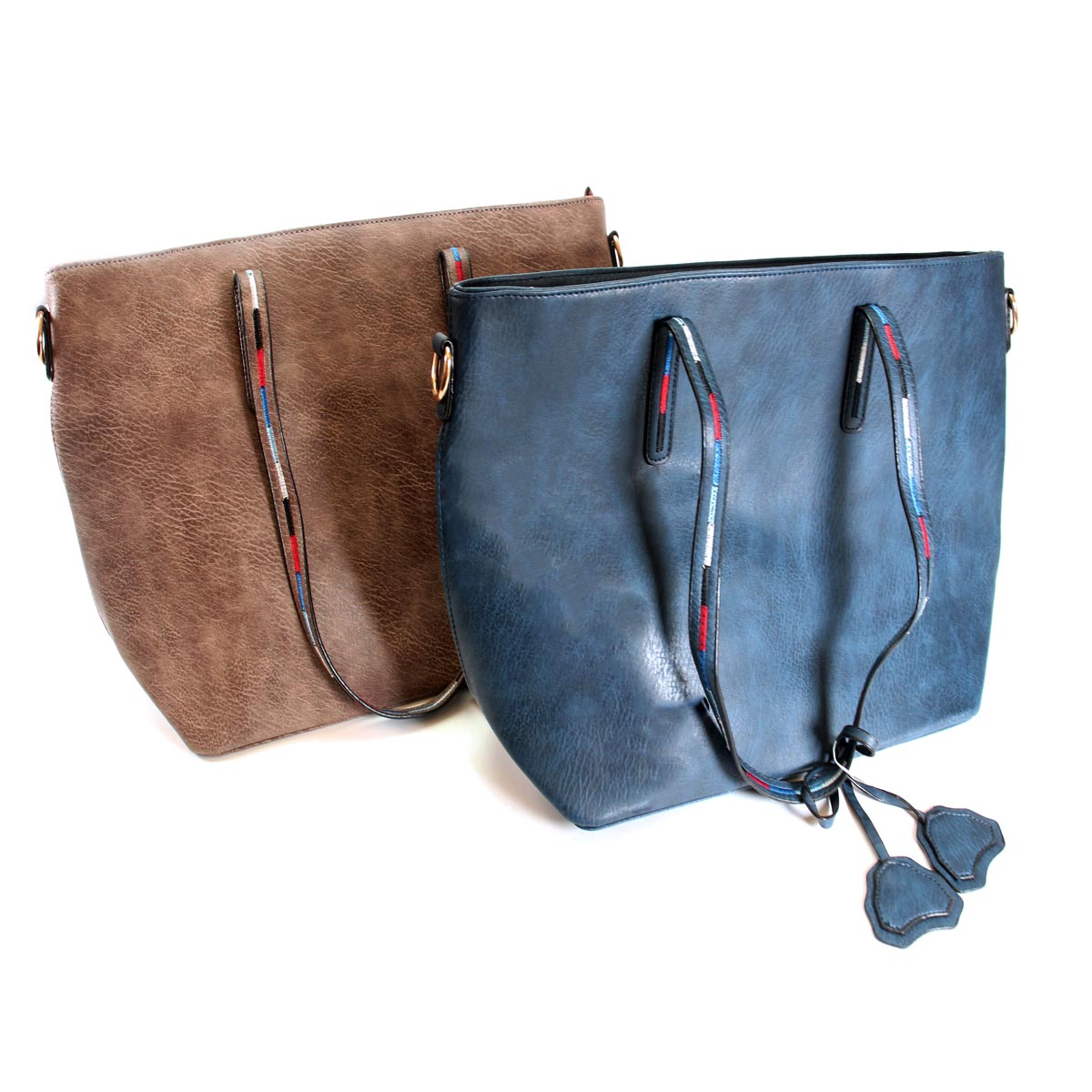 Tribal handbag- more colors