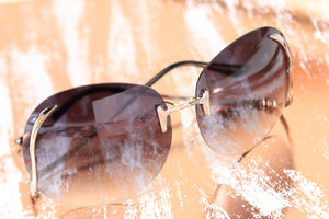 Ombre' Sunglasses