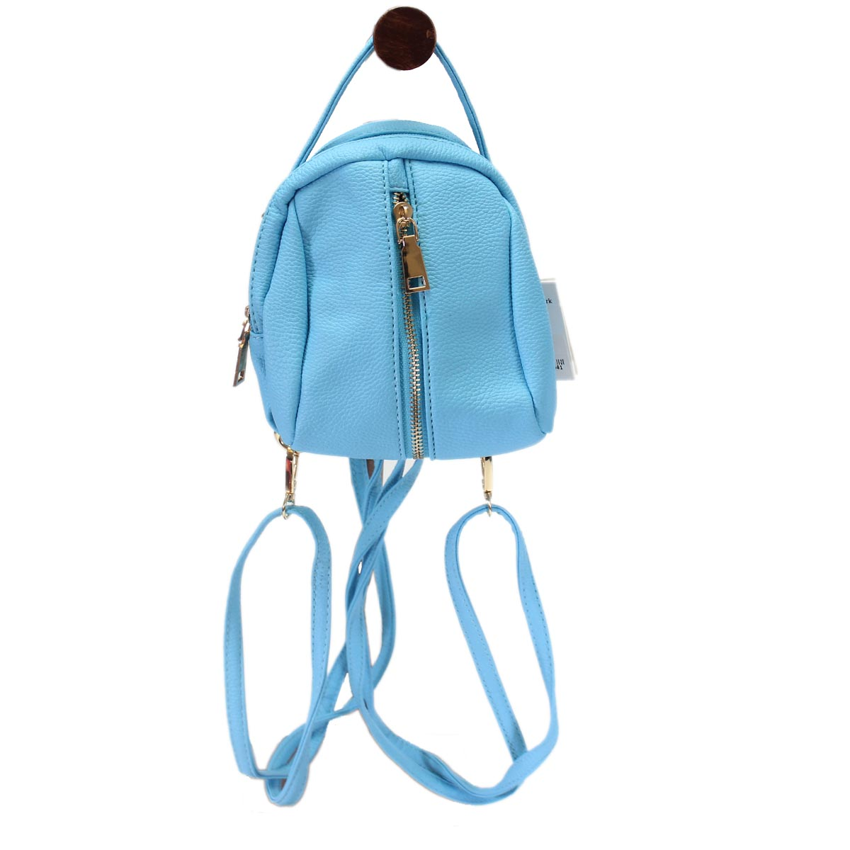 Mini backpacks- more colors