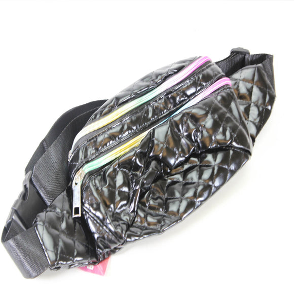 Fanny Pack- 2 colors