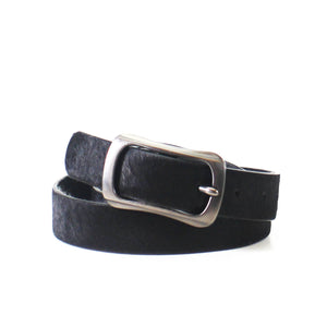 Diba True Belts- Multiple Colors