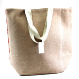Beach Tote Bag- Multiple Styles