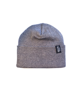 Birch Cotton Beanie