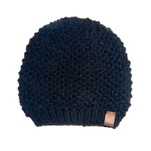 Load image into Gallery viewer, A Beech Beanie