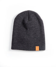 Load image into Gallery viewer, BB Fir Merino Beanie