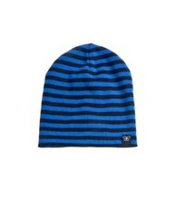 Load image into Gallery viewer, Birch Twisted Beanie