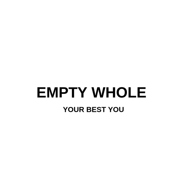 What is Empty Whole