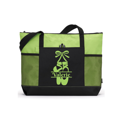 Competitive Dance Bag
