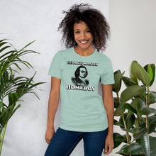 Load image into Gallery viewer, The OG George Mason Tee (Unisex)