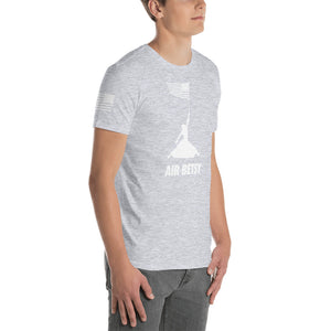The Air Betsy T-Shirt (Unisex)