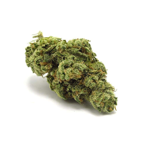 The Original Green® Teintures CBD - Banana