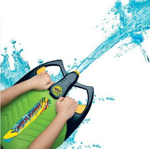 Battle Board Water Gun