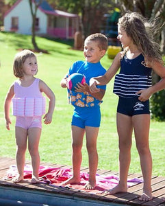 Top Selling Konfidence Floatsuit™ for Toddlers