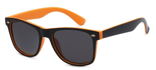 Polarized Sunglasses for Adullts (Unisex)