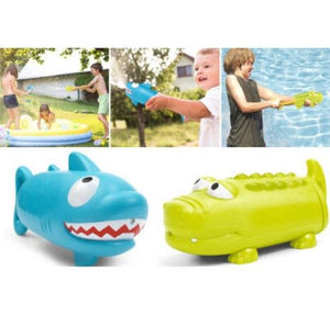Super Cute Animal Water Squirters