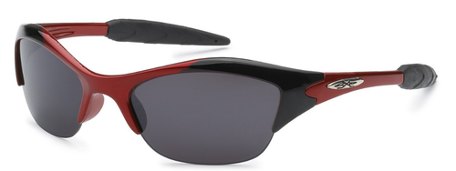 Sporty Sunglasses for Boys