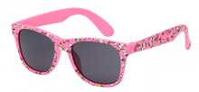 Load image into Gallery viewer, Unicorn Pony Sunglasses for Girls