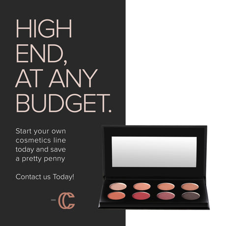 FREQUENTLY ASKED QUESTIONS – Contemporary Cosmetics Private Label