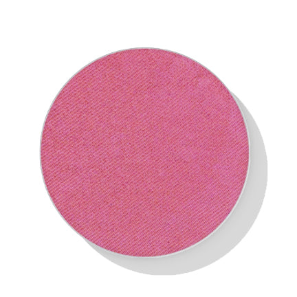 Powder Blush | Refill Pan