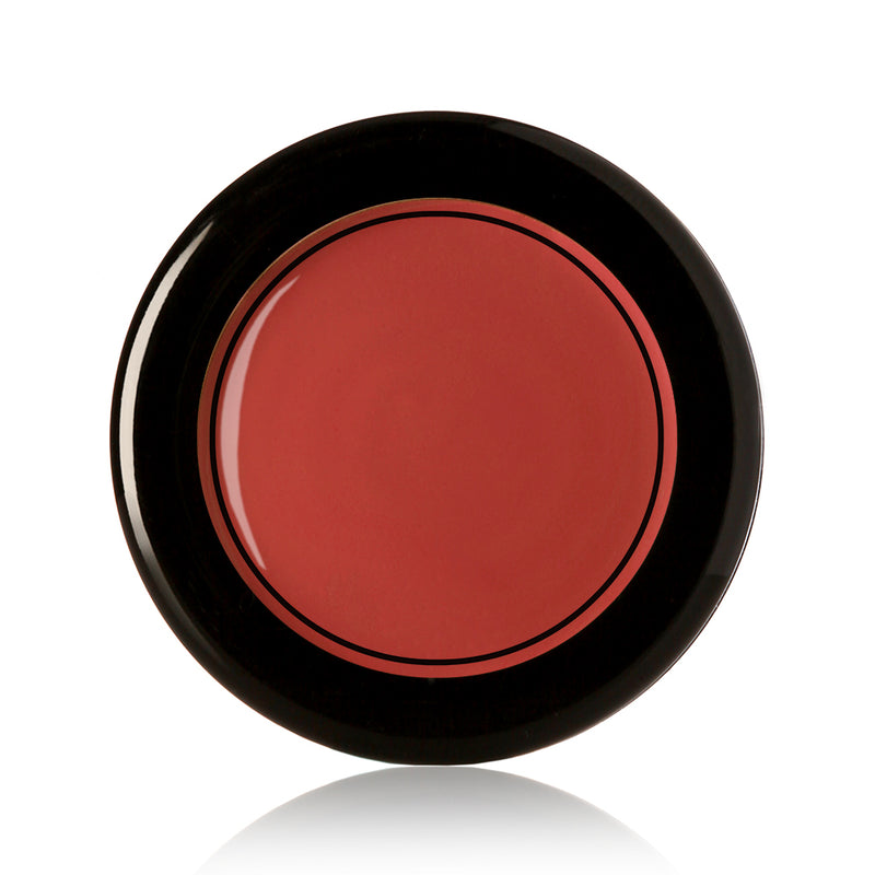 Lip + Cheek Cream Rouge | Classic Black