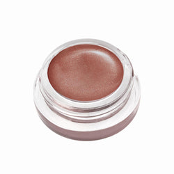 Lip + Cheek Cream Rouge | Shimmer | Luxe Glass