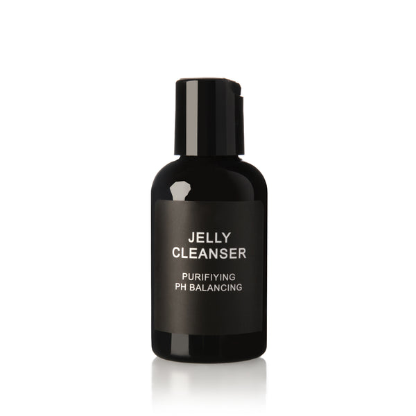 Jelly Cleanser | Tester & Travel Size
