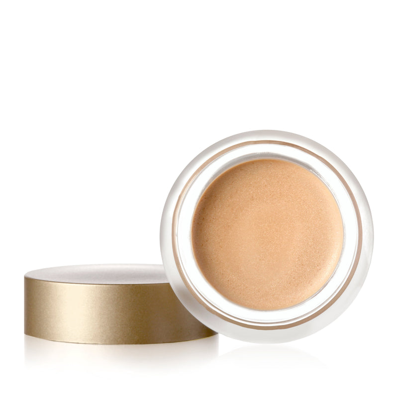 Galactic Cream Illuminator
