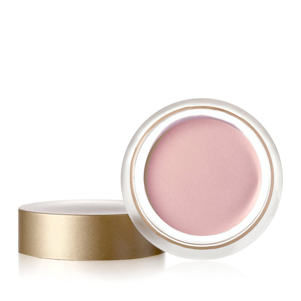 Holographic Cream Illuminator