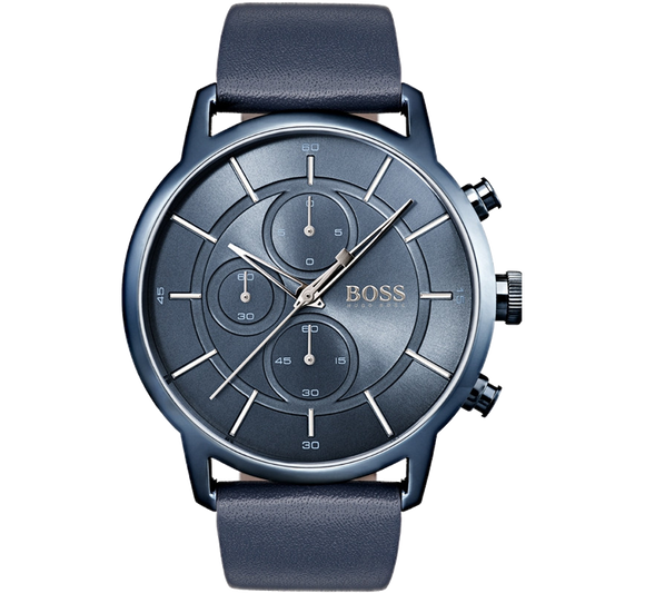 Hugo-Boss-Watch