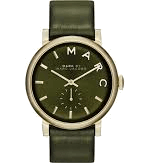 Marc-by-Marc-Jacobs-Watch