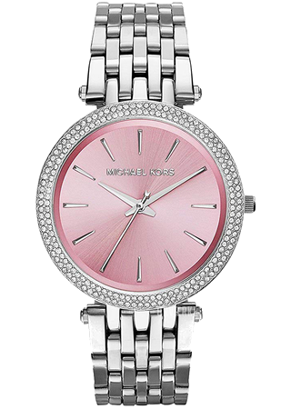 Michael Kors Darci Ladies Watch MK3352