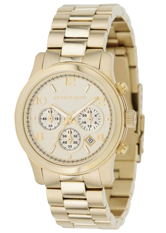 Michael-Kors-Watch