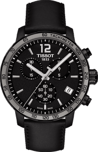 Tissot-Men's-Watch