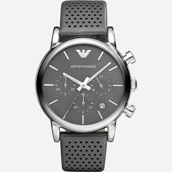 Emporio Armani  Men's watch - AR1735