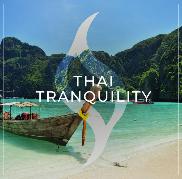Thai Tranquility