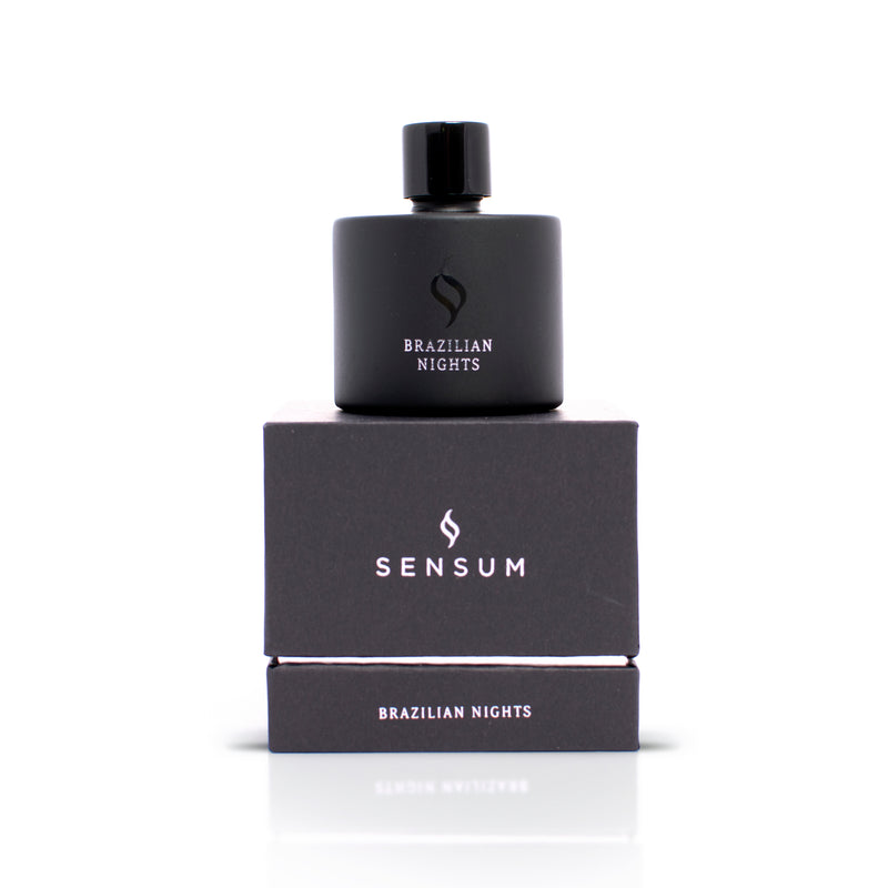 Sensum - Brazilian Nights Fragrance