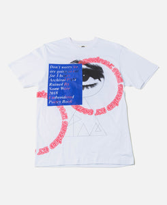 Some Ware x P.A.M. Eye Tee
