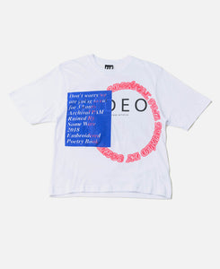Some Ware x P.A.M. Video Tee