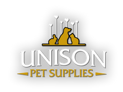 Unison Pet Supply