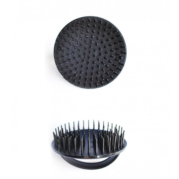 Bass Shampoo Brush - Palm Style