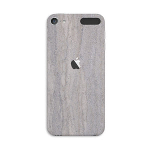 Concrete 7 Layer Skinz Custom skin wraps