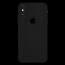 Matte Black / Back Only / Absolutely YES! 7 Layer Skinz Custom skin wraps