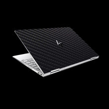 "HP Spectre x360 13.3"" Skin - 7 Layer Skinz custom 3M skin wrap"