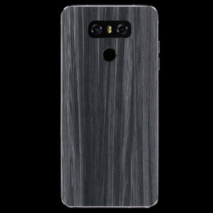 Redwood 7 Layer Skinz Custom skin wraps