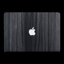 Redwood / Top & Bottom & Trackpad 7 Layer Skinz Custom skin wraps
