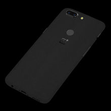 Matte Black 7 Layer Skinz Custom skin wraps