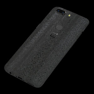 Black Viper 7 Layer Skinz Custom skin wraps