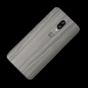 Light Redwood 7 Layer Skinz Custom skin wraps
