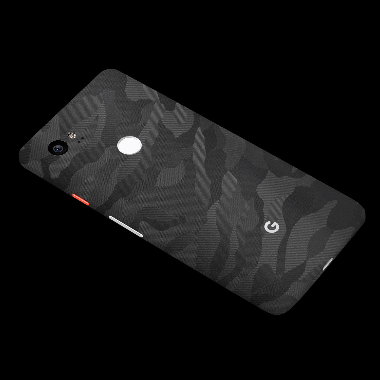 new product 4abd0 32090 Stealth Camo / Back Only